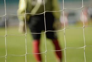 Fußball ist DER Volkssport Nummer eins