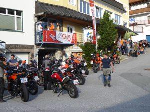 Orangemountain Obertauern